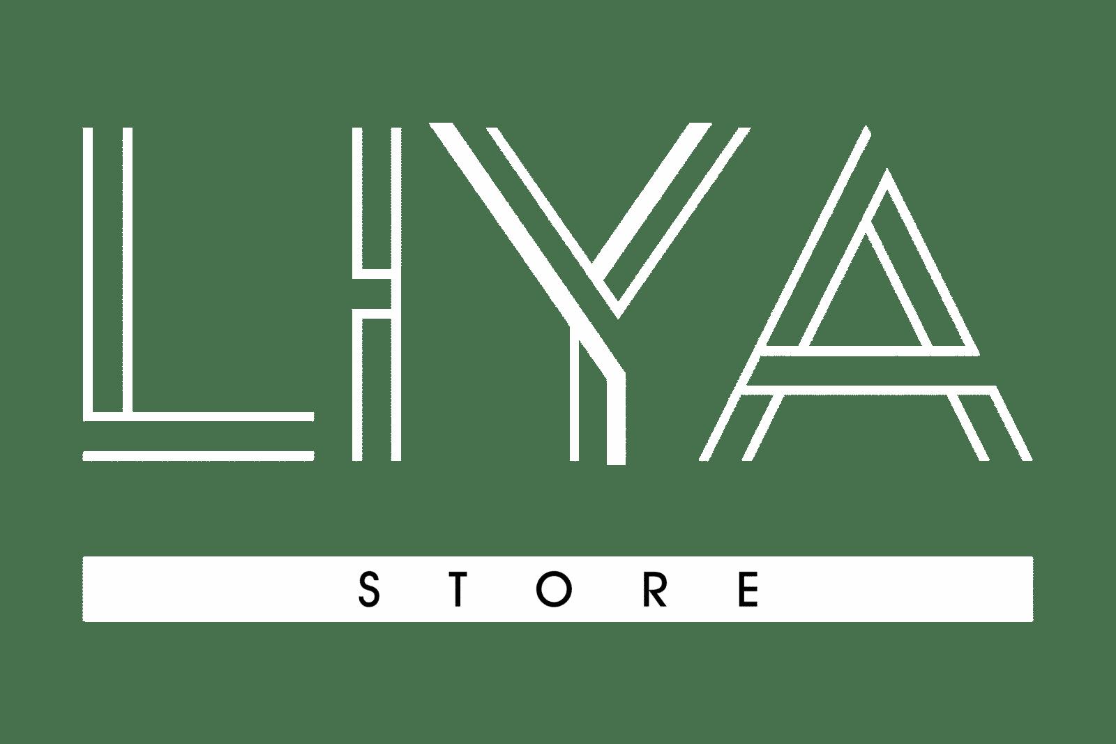 20190616_Logo_Liya_Store_weiss